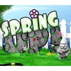 Spring Up! (Mac & PC) Discount Download Coupon Code
