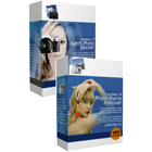 Photo Stamp Remover and Batch Picture Resizer (PC) Discount Download Coupon Code