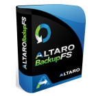 Altaro Backup FS (PC) Discount Download Coupon Code