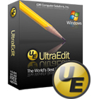 UltraEdit (Windows Version) (PC) Discount Download Coupon Code