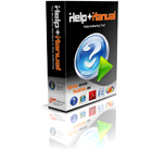 Help & Manual 6 Professional + Premium Pack (PC) Discount Download Coupon Code