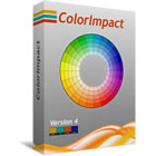 ColorImpact (PC) Discount Download Coupon Code