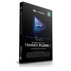 SolveigMM WMP Trimmer Plugin (PC) Discount Download Coupon Code