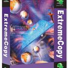 ExtremeCopy Pro (PC) Discount Download Coupon Code