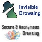 Invisible Browsing (PC) Discount Download Coupon Code