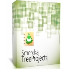 TreeProjects (PC) Discount Download Coupon Code