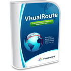 VisualRoute Business Edition
