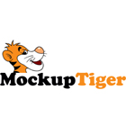 MockupTiger (Mac & PC) Discount Download Coupon Code