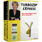 FileStream TurboZIP Express (PC) Discount Download Coupon Code
