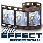 Slide Effect Professional (PC) Discount Download Coupon Code