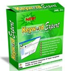 Keyword Expert (PC) Discount Download Coupon Code
