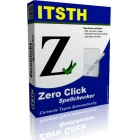Zero Click Spellchecker (PC) Discount Download Coupon Code