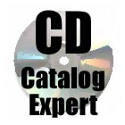 CD Catalog Expert is designed to organize and maintain a catalog of your computer media collection, including CD-ROMs, hard drives, audio CDs, MP3s, removable disks, and more.