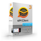 eM Client (PC) Discount Download Coupon Code