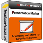 Presentation Marker (PC) Discount Download Coupon Code