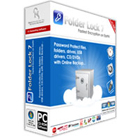 Folder Lock (PC) Discount Download Coupon Code