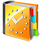 LeaderTask Personal Organizer Standard (PC) Discount Download Coupon Code