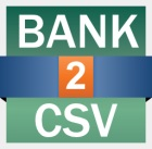 Bank2CSV Pro (Mac & PC) Discount Download Coupon Code