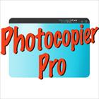 Photocopier Pro (PC) Discount Download Coupon Code
