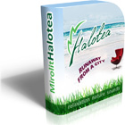 Mirolit Halotea (PC) Discount Download Coupon Code