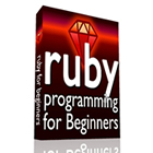 Ruby Programming for Beginners (Mac & PC) Discount Download Coupon Code