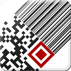 Barcode Generator (Mac & PC) Discount Download Coupon Code