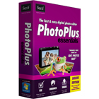 PhotoPlus Essentials (PC) Discount Download Coupon Code