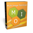 Multi Image Optimizer