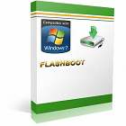 FlashBoot (PC) Discount Download Coupon Code