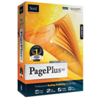 PagePlus X6 (PC) Discount Download Coupon Code
