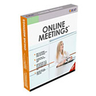 eBLVD Online Meetings (PC) Discount Download Coupon Code