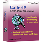 CallerIP Advanced (PC) Discount Download Coupon Code