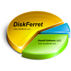 DiskFerret (PC) Discount Download Coupon Code