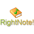 RightNote (PC) Discount Download Coupon Code