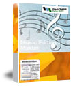 Music Editing Master (PC) Discount Download Coupon Code
