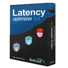 Latency Optimizer 3.0.1 (PC) Discount Download Coupon Code