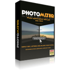 Photomizer 2 (Mac & PC) Discount Download Coupon Code