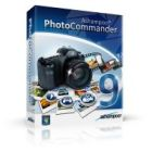 Ashampoo Photo Commander 11 (PC) Discount Download Coupon Code