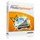 Ashampoo Photo Optimizer 5 (PC) Discount Download Coupon Code