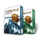 ArkBackup Professional (PC) Discount Download Coupon Code