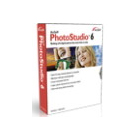 PhotoStudio 6 is a powerful image editor that gives you the ability to enhance, manage, and print your digital photos.