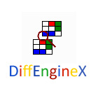 DiffEngineX (PC) Discount Download Coupon Code