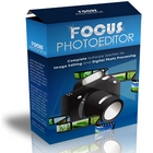 Focus Photoeditor (PC) Discount Download Coupon Code