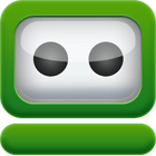 RoboForm Everywhere 2 Year License (Mac & PC) Discount Download Coupon Code