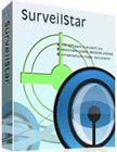 Surveilstar Employee Monitor (PC) Discount Download Coupon Code