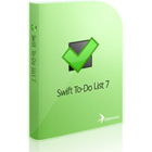 Swift To-Do List 8 Home (PC) Discount Download Coupon Code