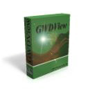 GWDView (PC) Discount Download Coupon Code