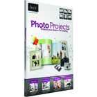Photo Projects (PC) Discount Download Coupon Code