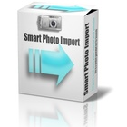 Smart Photo Import (PC) Discount Download Coupon Code