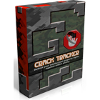 Crack Tracker Professional (PC) Discount Download Coupon Code
